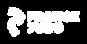 FRANCE_JUDO_LOGOTYPE_RVB_PRINCIPAL BLANC.png