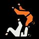 judo (1).png