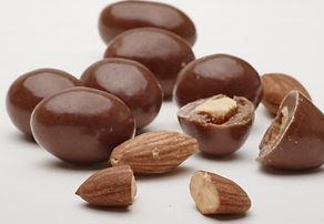 Lamontagne almonds.jpg