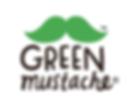 Mustache Munchies logo.png