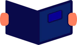 jeux-2_4x.png