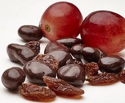 Lamontagne raisins.jpg