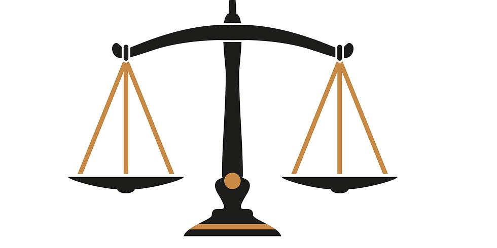 Het nieuwe omgevingshandhavingsrecht