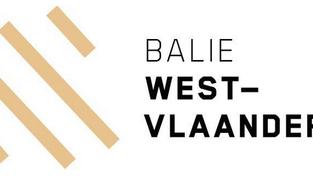 Balie West-Vlaanderen