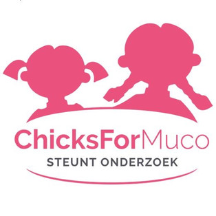 Opbrengst van de baliequiz naar Chicks for muco