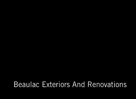Bear Construction Amp Design Inc