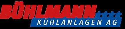 logo_bühlmann_schrift_png.png