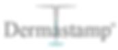 Dermastamp logo