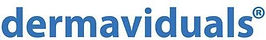 dermaviduals-logo-blue1.jpg