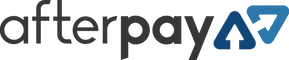 Afterpay_Logo_Colour_300.png