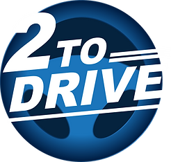 Logo 2todrive.png