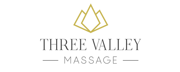 Luxury, Courchevel massage, Meribel massage,La Tania massage,le Praz massage,Bozel massage,mobile massage,wellness,therapy,French alps,France,3 valleys,ski resort,ski aera,