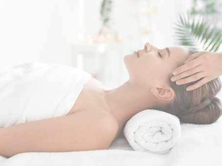 HEALTH BENEFITS OF MASSAGE TREATMENT