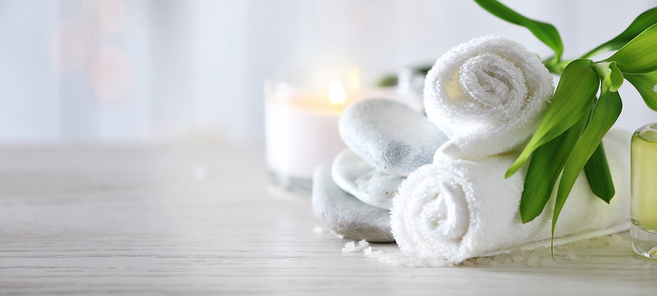 Special offers Three Valley Massage