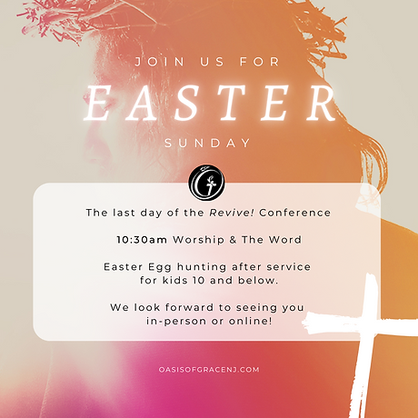 EASTER SUNDAY Reminder.png