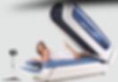 aqua massage_edited.png