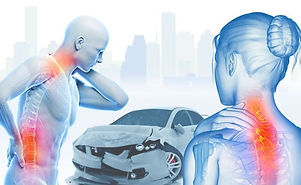 HoustonHealing-Auto-Injury-Clinic_edited.jpg