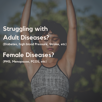 Copy of Female Diseases (1).png