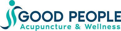 Email Logo GoodPeopleWellness_.jpg