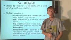 Nauka o textu 1