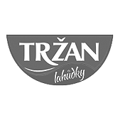 lahudky trzan.png