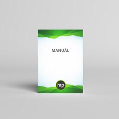 Manuály