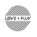 love+fun.png