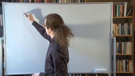 Kvadratické rovnice