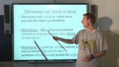 Slovesa 2