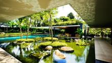 Arquitetura Sustentável - O que é um projeto sustentável