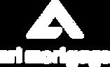 NRL Logo - White.png