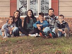 Fever Family.jpg