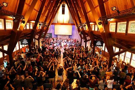 Large Chapel.JPG