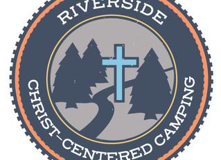 Summer 2020 at Riverside - COVID-19 Update