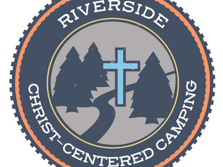 Summer 2020 at Riverside - COVID-19 Update