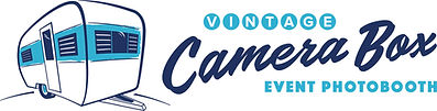 VintageCameraBox_HorizPrimary_CMYK copy.