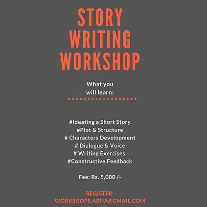 Story-writing-pg2.jpg