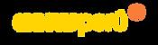 Logo_aenu_color_full-01.png