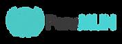 Logo PeruMUN full color.png