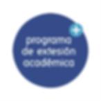 Logotipo_pea_web.png