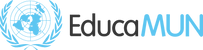 Logo EducaMUN color.png