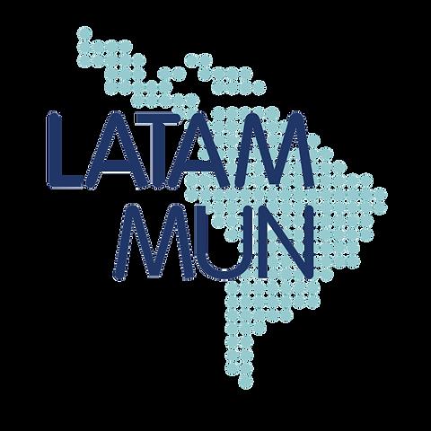 LATAM MUN transparente.png
