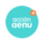 Logotipo_accion_aenu_web.png