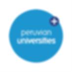 peruvian universities_web.png