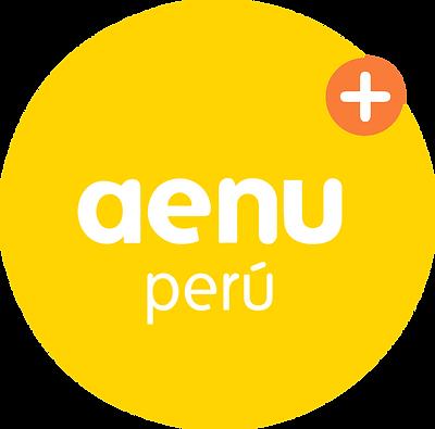 Logotipo_aenu_fondoblanco.png