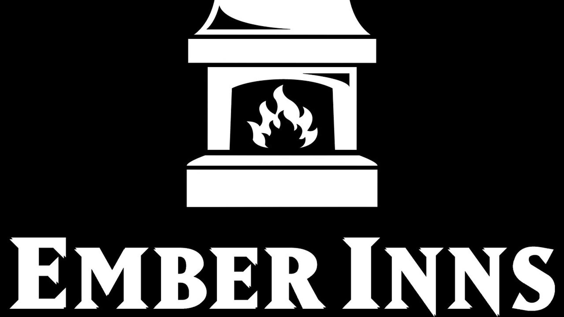 Ember Inns// The Broadway