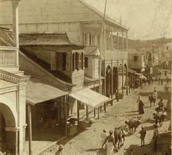 jeremie 1898