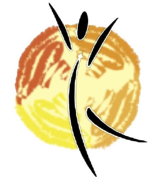ErgoTien logo (1).jpg