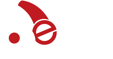 沖縄eスポーツ協会ロゴ