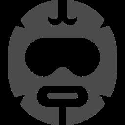 画像 ハンマー ロゴ 人気のアイコンを無料ダウンロード